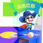 吴忠网站建设